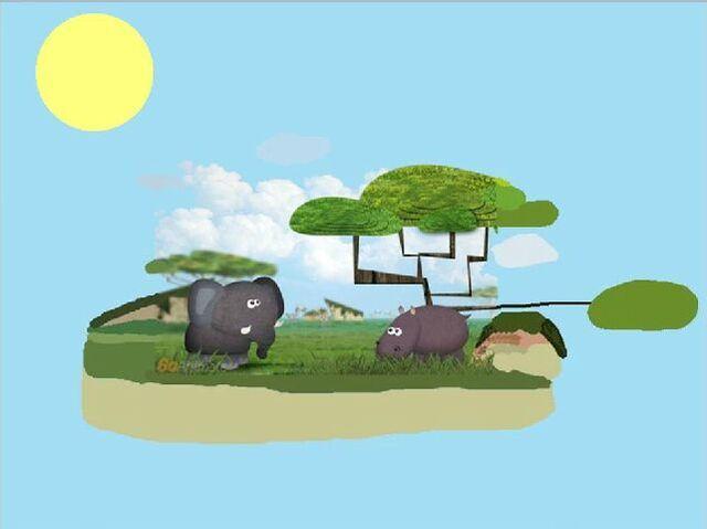 File:Animal Land.jpg
