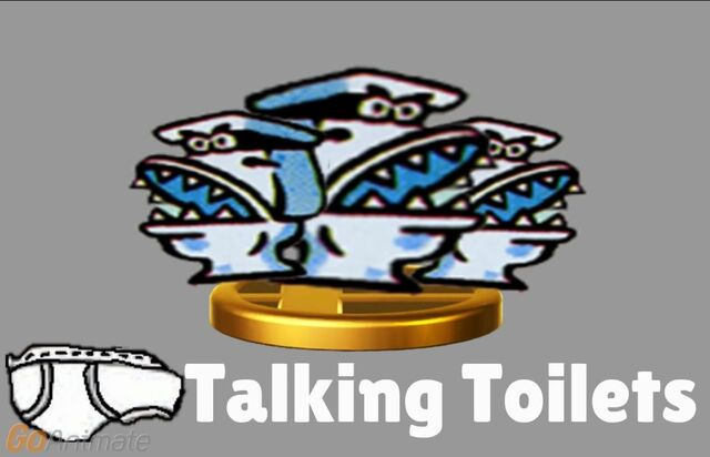 File:Talking Toilets.jpg
