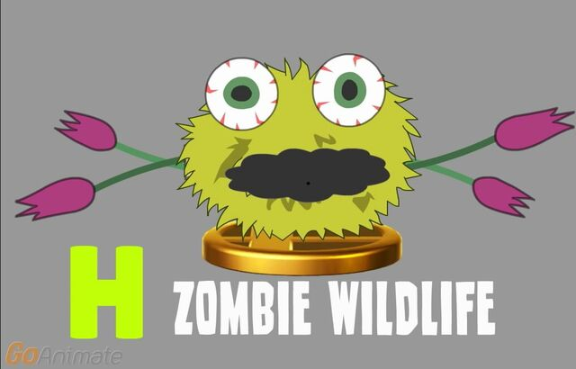 File:Zombie Wildlife.jpg