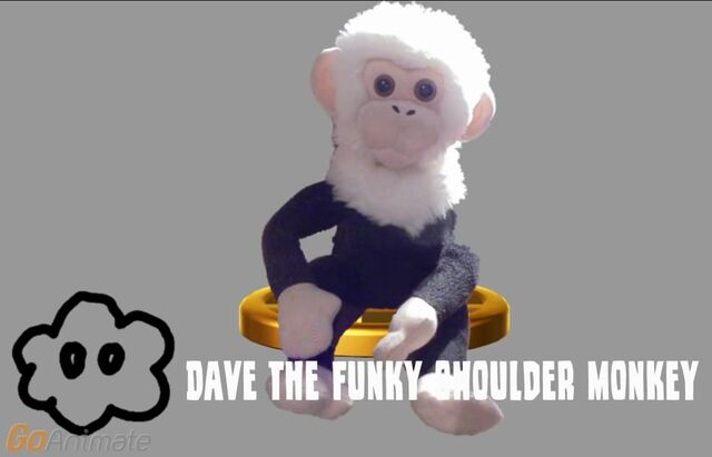 File:Dave the Funky Shoulder Monkey.jpg