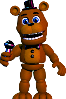 File:Adventure Freddy.png