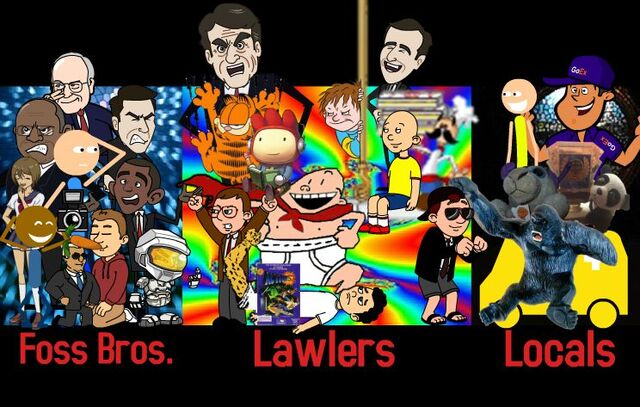 File:Foss Bros Lawlers Locals Cast.jpg