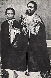 File:170px-Lij Teferi and his father, Ras Makonnen.jpg