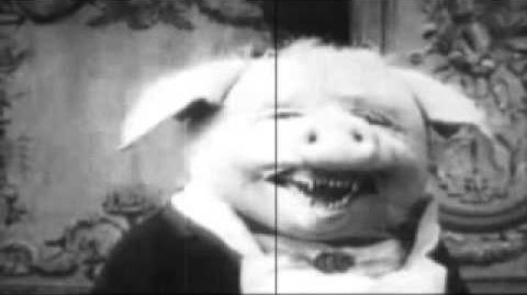 Dancing Pig Director's Cut-1