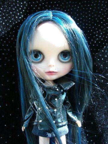 File:Blythe-Dolls-blythe-dolls-8783181-768-1024.jpg