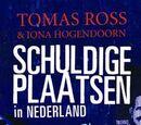 Schuldige Plaatsen in Nederland