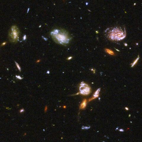File:Hubble Ultra Deep Field part d-1-.jpg