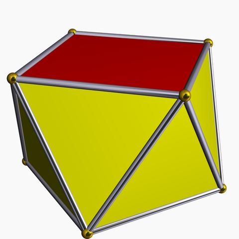 File:Square Antiprism.png