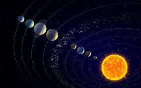 File:Sun System.jpg