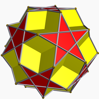 File:Dodecadodecahedron.png