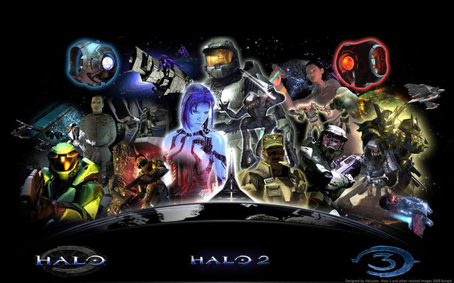 File:Halo Generations by Halcyon.jpg
