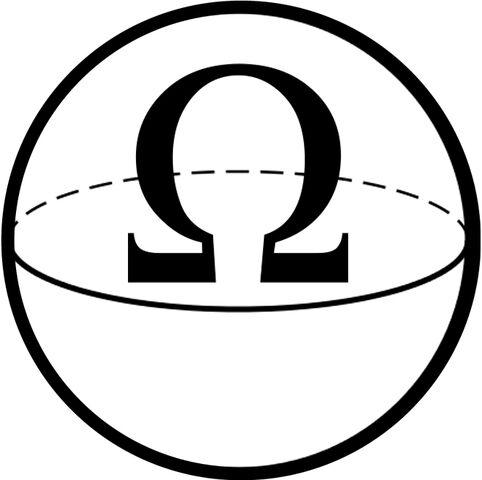 File:Omegaomnisphere.jpg