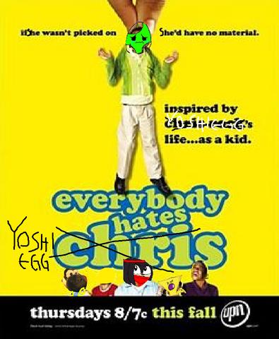 File:Everybody Hates Yoshi Egg.png