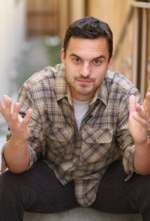 File:JakeJohnson.jpg