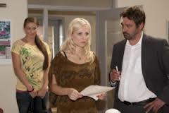 Datei:Isabelle,Katja und Rüdiger.jpg