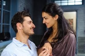 Datei:Marco und Viktoria.jpg