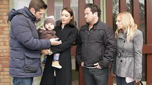 Datei:Deniz,Jonas,Jessica,Marian und Lena.jpg