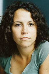Ulrike Röseberg.jpg
