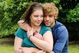 Datei:Vanessa und Tom.jpg