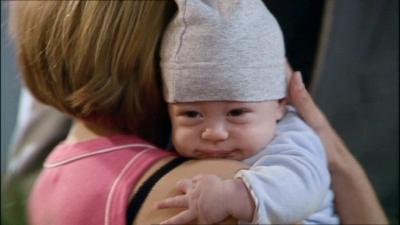 Datei:Baby Alexander 4.jpg