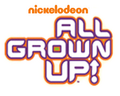 Nickelodeon All Grown Up Updated Logo.png