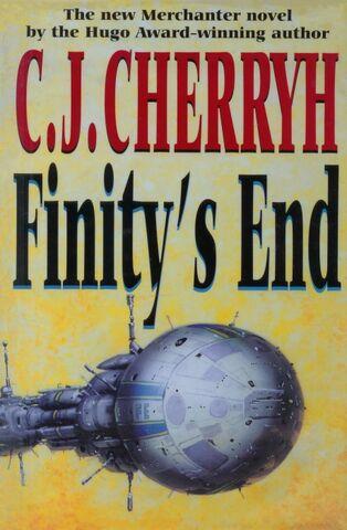 File:Finity's End2.jpg