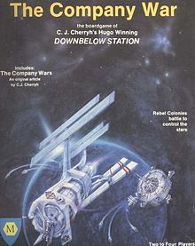 File:MayfairCompanyWarBoxCover.jpg