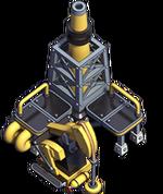 Oil pump 07