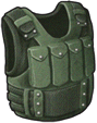 File:Body armor.png