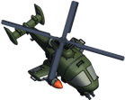 File:Helicopter 02.png
