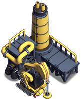 File:Oil pump 09.png
