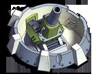 File:Artillery 04.png