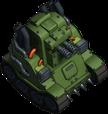 Tank 05