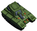 File:Heavy tank 01.png