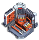 Ammo storage 11