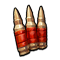 File:Icon ammo.png
