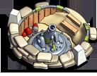 File:Artillery 01.png