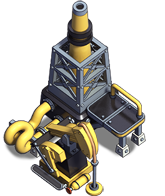 File:Oil pump 06.png