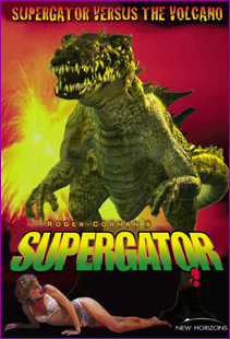 File:Supergator.jpg