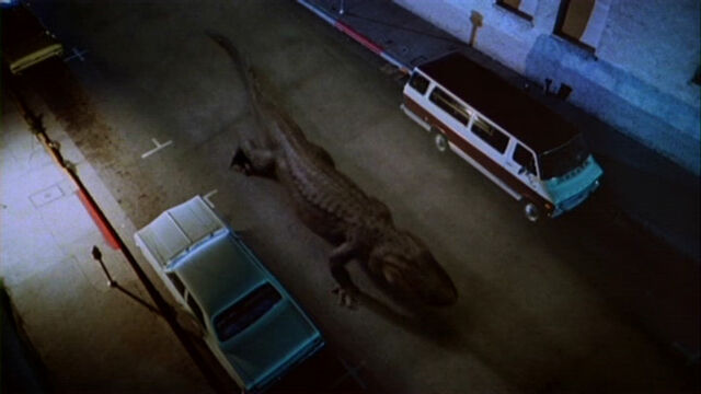 File:Alligator PDVD 006.jpg