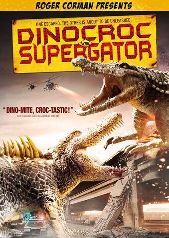File:Dinocroc-Vs-Supergator-DVD.jpg