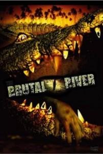 File:The-Brutal-River-2005-202x300.jpg