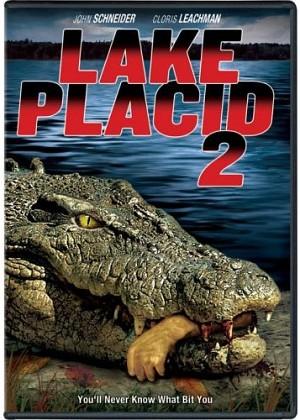 File:Lake Placid 2 DVD.jpg