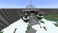 Thumbnail for version as of 04:25, January 23, 2014