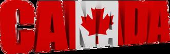 Canada-cool