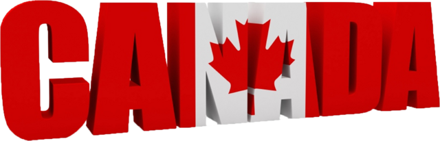 File:Canada-cool.png