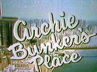 File:Archie Bunkers Place.jpg