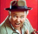 Archie Bunker