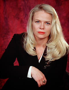 File:Liza Colby - Marcy Walker.png