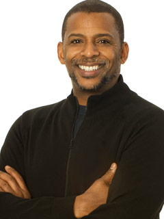 File:Jesse Hubbard - Darnell Williams.jpg